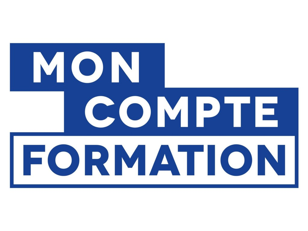 Compte formation CPA